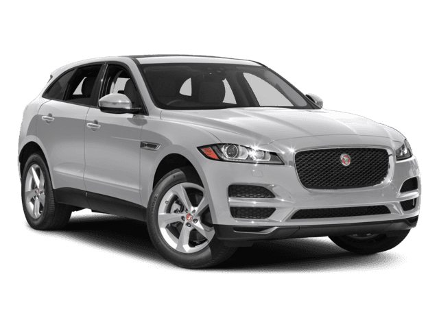 new 2017 jaguar f pace 20d prestige diesel 4d sport utility in colorado springs j96699 jaguar. Black Bedroom Furniture Sets. Home Design Ideas